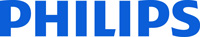 Philips-logo-Wordmark 2008 RGB-200