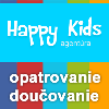 happy-kids-banner-mensi